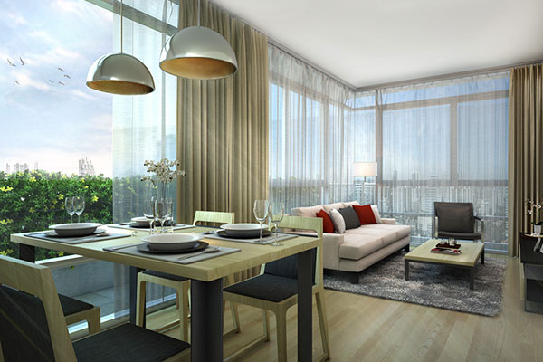 Siamese-Surawong-Bangkok-condo-2-bedroom-for-sale-1