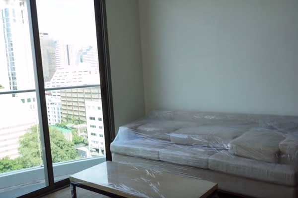 Siamese-Surawong-2br-sale-0717-featured